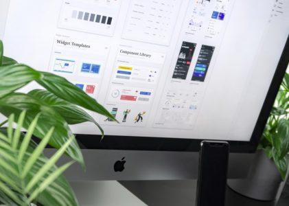 לימודי עיצוב גרפי בנתניה – לעבוד מהבית